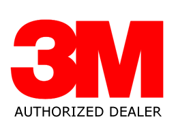 3M authorized dealer - Window Tinting