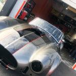 Cobra Auto Detailing